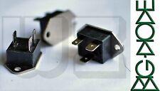 1 x BUZ58A TO-238AA  SIPMOS N-channel , 1000V / 3.6A /2.6 Ohm