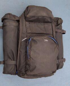 Tenba Large Camera Backpack
