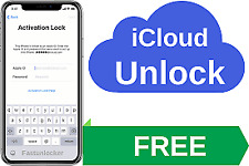 iPHONE5/6/7/8/X/IPADs iCloud Unlock REMOVAL Service FOR ALL MODEL FAST READ!!