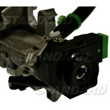 Ignition Lock and Cylinder Switch Standard US1232 fits 2007 Honda Ridgeline