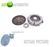 BLUE PRINT COMPLETE CLUTCH KIT OE REPLACEMENT ADH23054