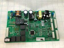 Genuine GE Refrigerator Electronic Control Board WR55X10942 200D4850G022