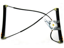 WINDOW REGULATOR ELECTRIC FRONT LEFT FOR AUDI A3 96-03 8L 2/3-DOORS 8L3837461