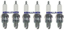 FOR NISSAN ELGRAND E50 3.3 97 98 99 2000 01 02 SPARK PLUGS SET 3275CC VG33E