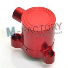 Cnc Billet Ducati Clutch Slave Cylinder Monster 620 750 900 1100 S S4R St2 Red
