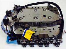 Peugeot, Citroen and Renault AL4 DPO New OEM Valve Body Assembly