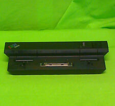 IBM think pad Notebook Docking Station 02k8668