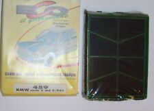 BMW SERIE 5 (E39)/ FILTRO ABITACOLO/ CABIN AIR FILTER