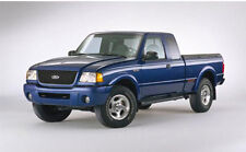 FORD COURIER RANGER 1998-2006 REPAIR WORKSHOP SERVICE MANUAL IN DISC