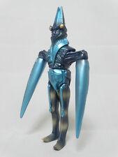 1993 Powered Baltan Figure BANDAI Ultraman Ultimate Hero Monster Kaiju Alien