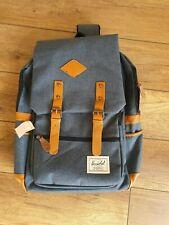 HERSCHEL Backpack NEW Navy Blue