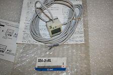 SMC ISE4-01-65L Pneumatic Pressure Switch ISE40165L