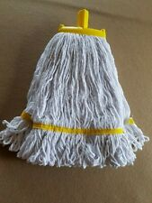 Stayflat Industrial mop head.