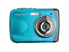 Fotocamera Digitale Subacquea fino a 3 mt 16 Megapixel Easypix W1024 Fuscsia