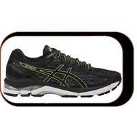 Chaussures De Course Running Asics Gel Pursue....V3 Homme.  Référence : T6CON909