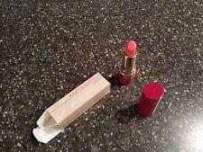 Avon Color Rich Lipstick in Enticing Peach 0.13 oz, Full Size, New Old Stock