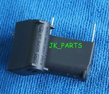 10PCS New BM Capacitor MKPH 0.33uF 630VAC 1200VDC for Induction cooker P=30.5