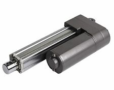 Linear Actuator 30 inch stroke 330 lbs force 12VDC - Progressive Automations Inc