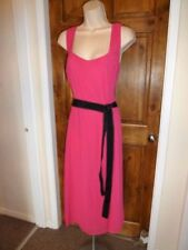 Debenhams Sleeveless Dresses Any Occasion