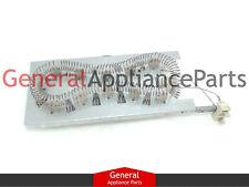 Whirlpool Kenmore Sears Dryer Heating Element Kit 80003 PS11741416