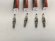 4 Pack Motorcraft SP514 Spark Plug