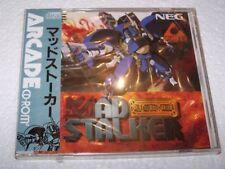 Shooter PC NTSC-J (Japan) Video Games