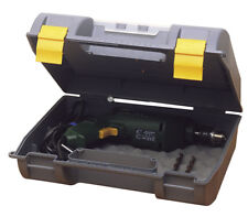 Stanley Cassetta valigetta 36x14x32 cm porta minuteria, attrezzi 1-92-734