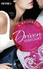 Verführt / Driven Bd. 1 von K. Bromberg (2015, Taschenbuch)