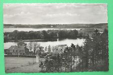 Baden-württemberg 13057265-7140 Ludwigsburg Mdsayliustrasse Ak Kleine Flecken 1898