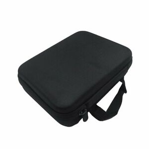 63 Bottles Essential Oil Case Portable Travel Storage Holder Carrying Bags VOD