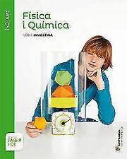 Libros libro de texto químicos