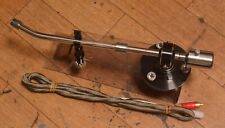 Audio Technica AT-1501 12inches long tonearm for professional * Perfect