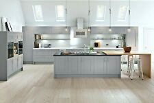 Ex Display Kitchens Ebay
