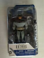 BATMAN The Animated Series & New Adventures figures - many to choose from