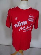 De Colección Adidas 80s/90s Camiseta de fútbol #13 Talla L 484 G