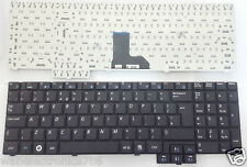 Samsung R530 RV510 S3510 E352 P580 R719 R540 R620 RV508 P530 UK Keyboard NEW