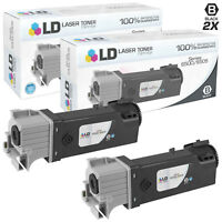 8,000 pgs Toner Tap Compatible for Xerox Phaser 3300 3300MFP 106R01412