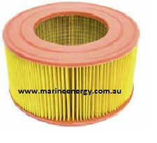 AFTERMARKET PART 17488 AIR FILTER REPLACES VOLVO PENTA 858488