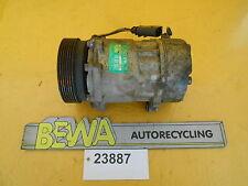 Klimakompressor     VW Golf IV Kombi       1J0820803F      Nr.23887