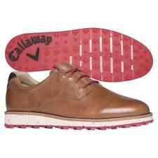 Callaway Golf Shoes for Men