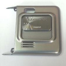 100% Genuine Original Sony Ericsson C702 Back Upper Panel Fascia Housing - Grey