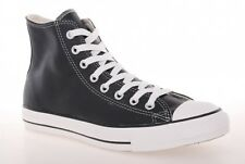 Converse Chuck Taylor All Star Leather Chucks - EUR 42 5