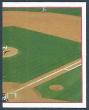MERLIN SKY SPORTS-1996- #098-BASEBALL-DETROIT TIGERS V CALIFORNIA ANGELS