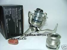 RR  Mulinello ALCEDO WHX 2010 F Friz Anteriore 10 CUSC