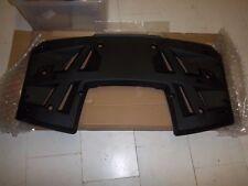 Rear Rack Polaris 2011-2014 Sportsman 400 HO 4x4 2011-2013  500 HO 2634047-070