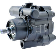 Power Steering Pump fits 2004-2010 Nissan Titan Armada Pathfinder  BBB INDUSTRIE