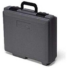 Fluke UNIVERSAL TOOL CARRYING CASE FLUC100 400x340x105mm Hand Held *USA Brand