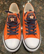 Houston Astros MLB Shoes for sale | eBay