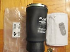 NEW Arnott  A-2501 Suspension Air Spring Rear Right 2000-2006 BMW X5 (comfort)