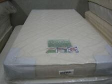 Medium Comfort Level Mattresses with Double Sided